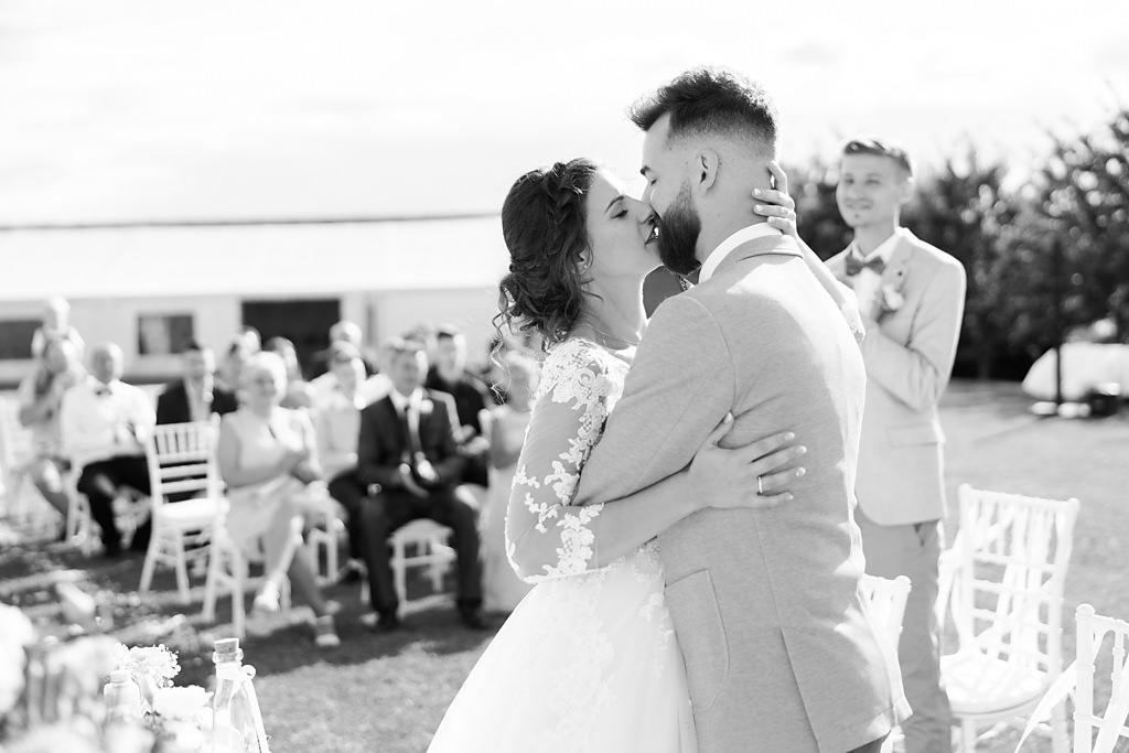 Esküvői fotózás Etyek Dóri & Andris | Seres Zsolt esküvőfotós 014