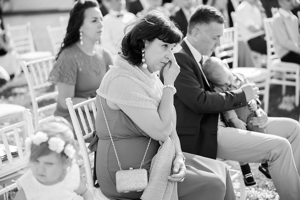 Esküvői fotózás Etyek Dóri & Andris | Seres Zsolt esküvőfotós 015