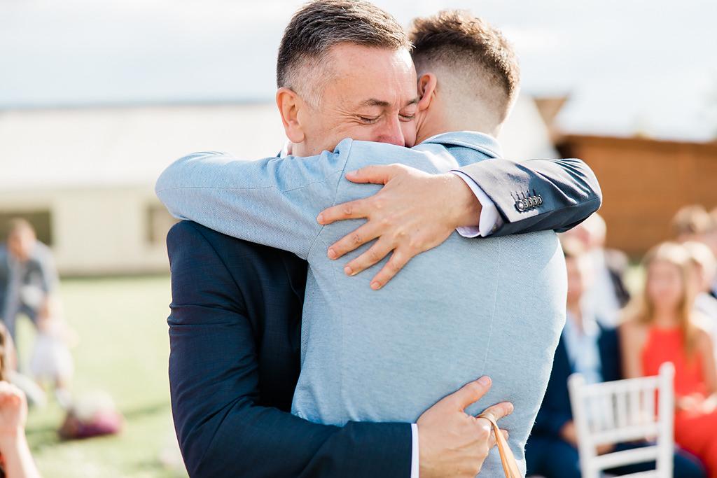 Esküvői fotózás Etyek Dóri & Andris | Seres Zsolt esküvőfotós 016