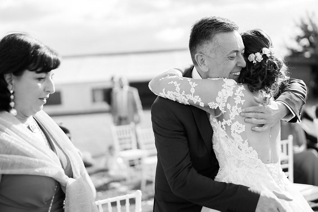 Esküvői fotózás Etyek Dóri & Andris | Seres Zsolt esküvőfotós 017