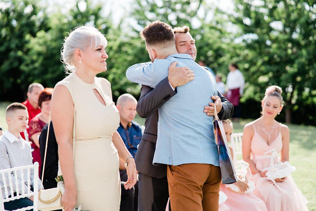 Esküvői fotózás Etyek Dóri & Andris | Seres Zsolt esküvőfotós 018