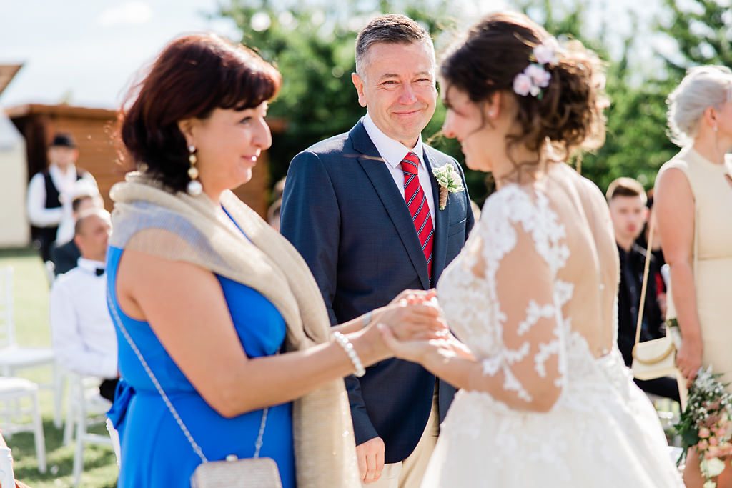 Esküvői fotózás Etyek Dóri & Andris | Seres Zsolt esküvőfotós 019