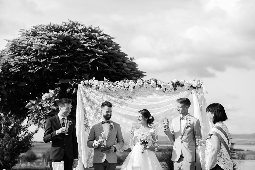 Esküvői fotózás Etyek Dóri & Andris | Seres Zsolt esküvőfotós 020