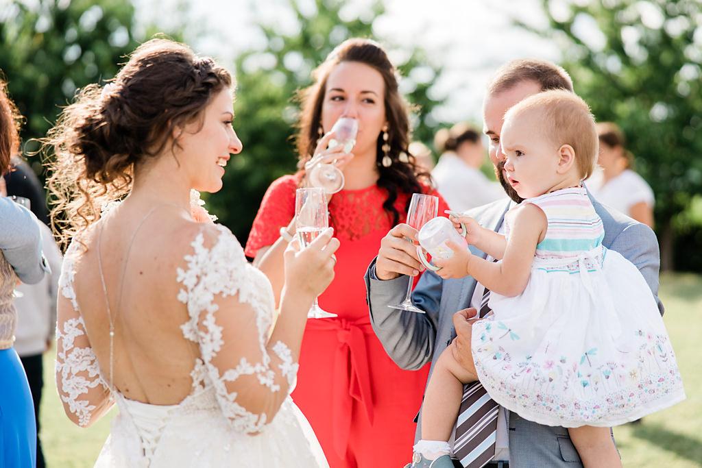 Esküvői fotózás Etyek Dóri & Andris | Seres Zsolt esküvőfotós 021