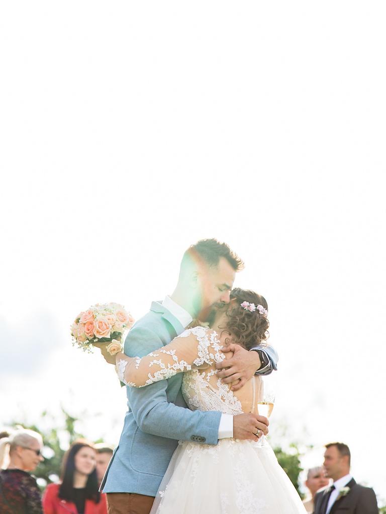 Esküvői fotózás Etyek Dóri & Andris | Seres Zsolt esküvőfotós 022