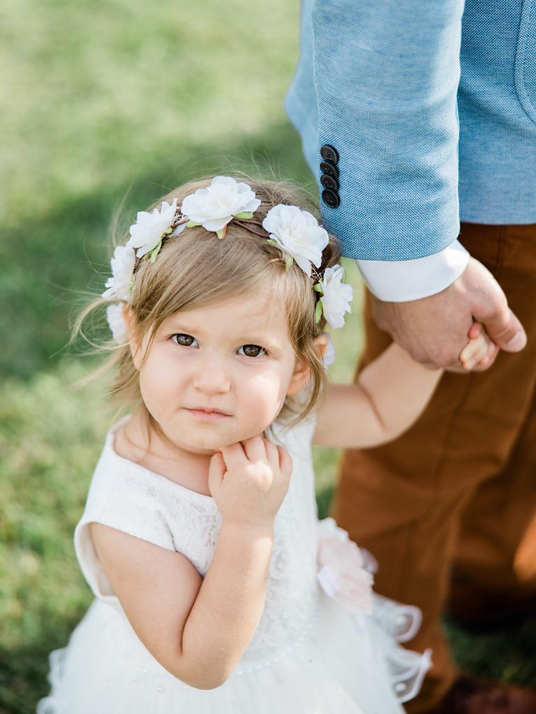 Esküvői fotózás Etyek Dóri & Andris | Seres Zsolt esküvőfotós 023