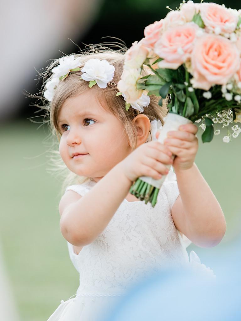 Esküvői fotózás Etyek Dóri & Andris | Seres Zsolt esküvőfotós 024