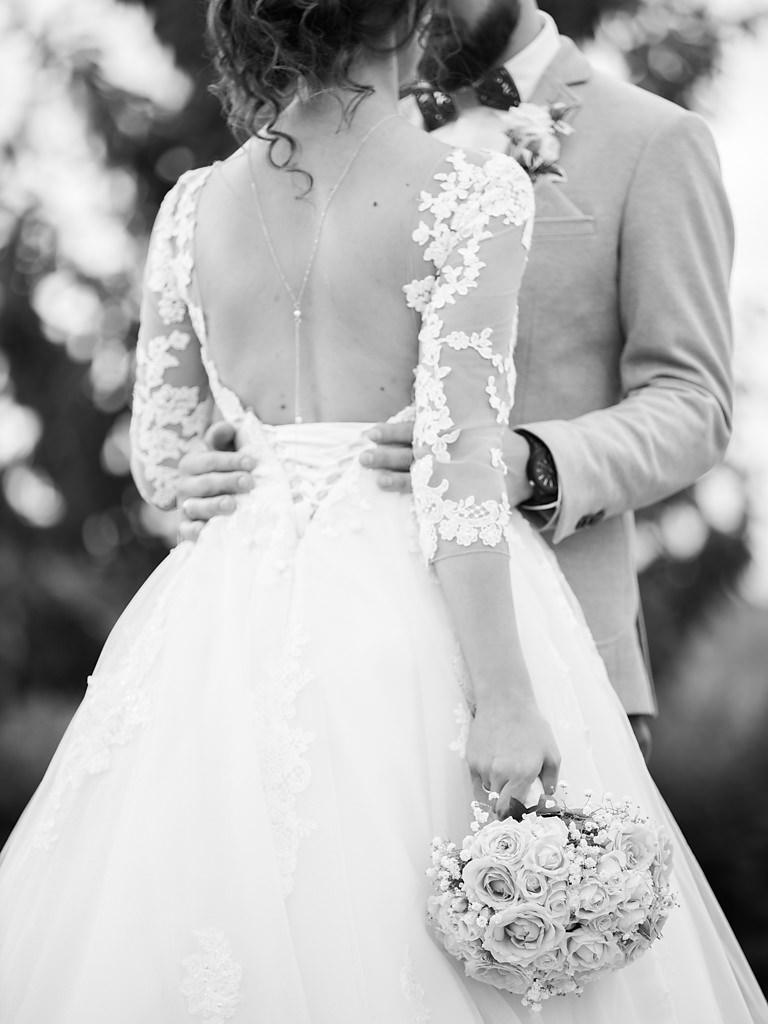 Esküvői fotózás Etyek Dóri & Andris | Seres Zsolt esküvőfotós 025