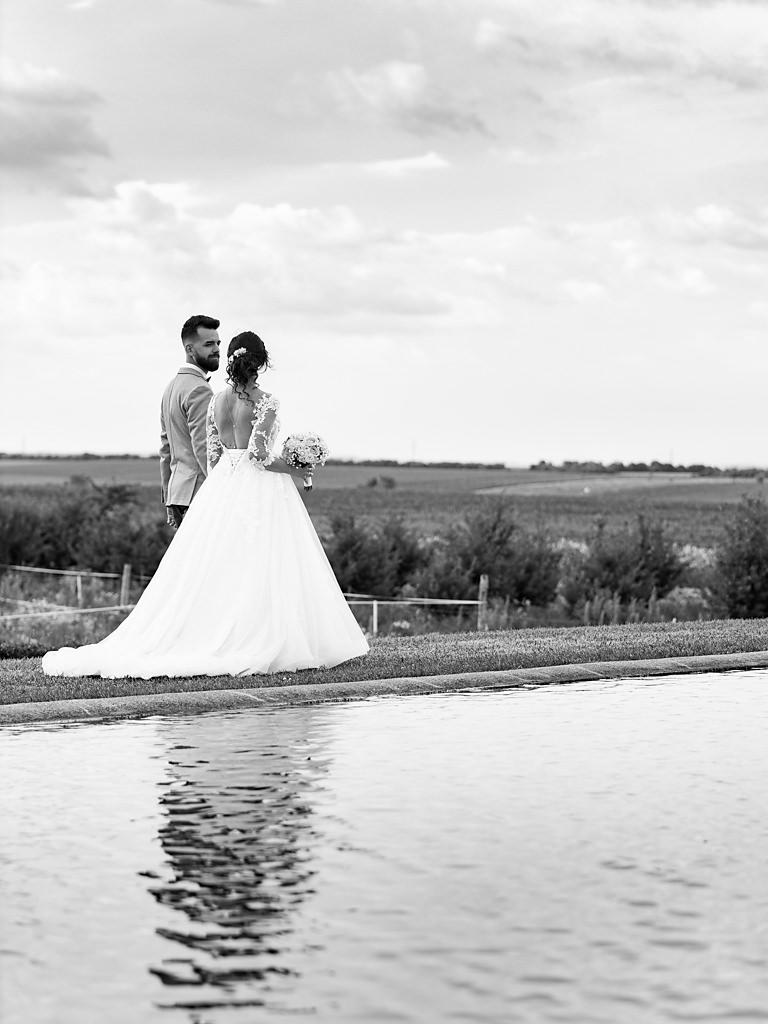 Esküvői fotózás Etyek Dóri & Andris | Seres Zsolt esküvőfotós 026