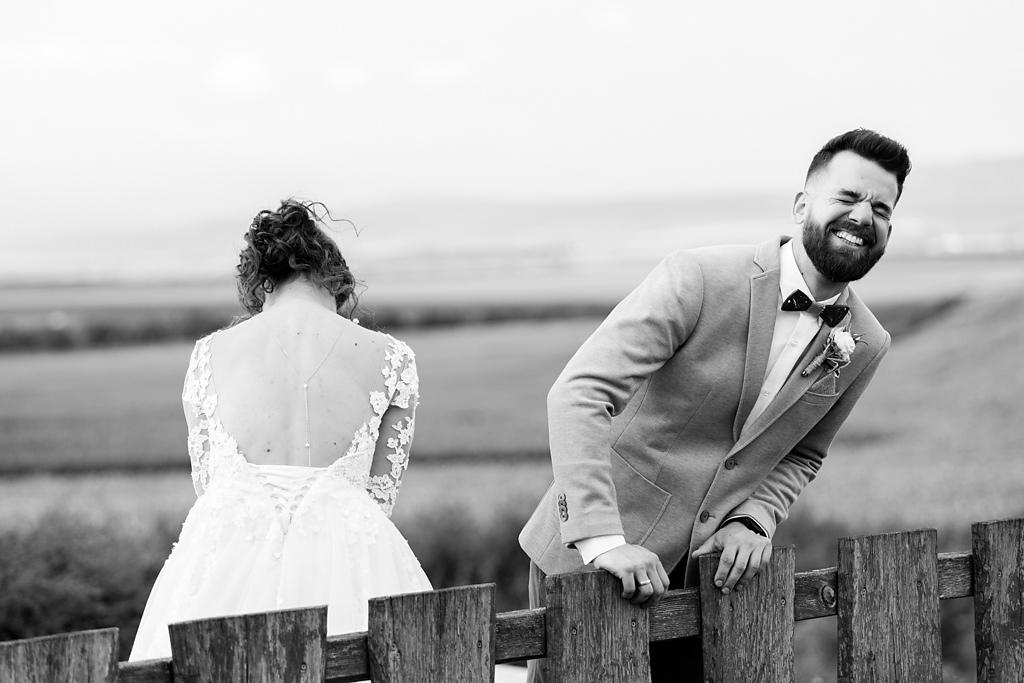 Esküvői fotózás Etyek Dóri & Andris | Seres Zsolt esküvőfotós 027