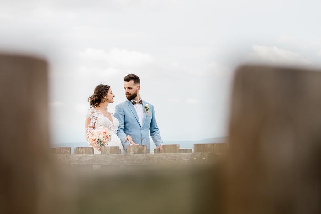 Esküvői fotózás Etyek Dóri & Andris | Seres Zsolt esküvőfotós 028