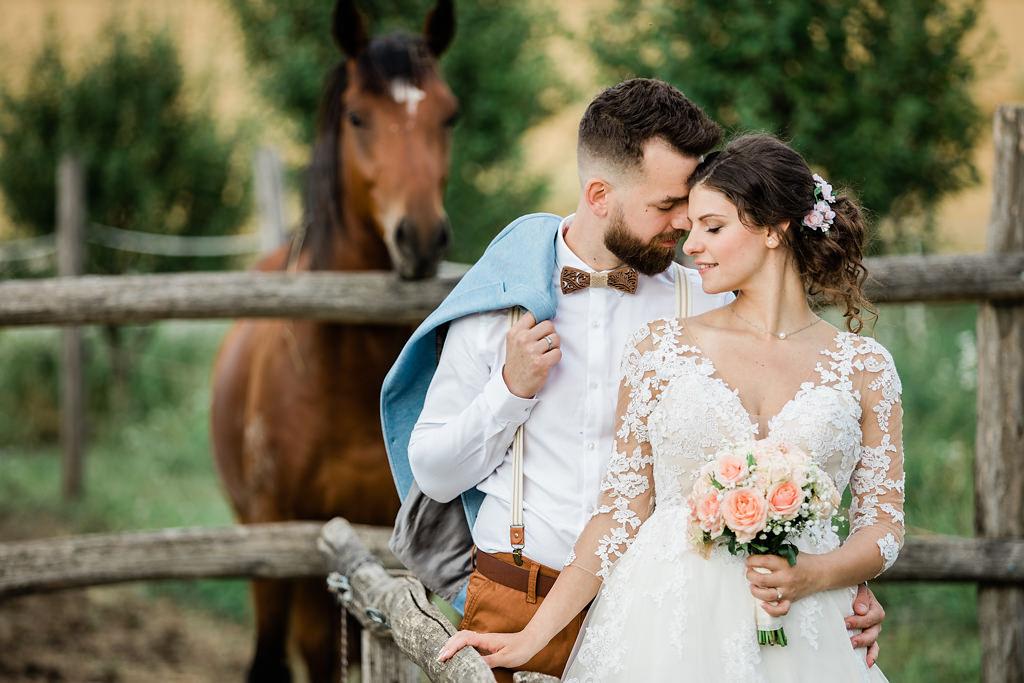 Esküvői fotózás Etyek Dóri & Andris | Seres Zsolt esküvőfotós 029