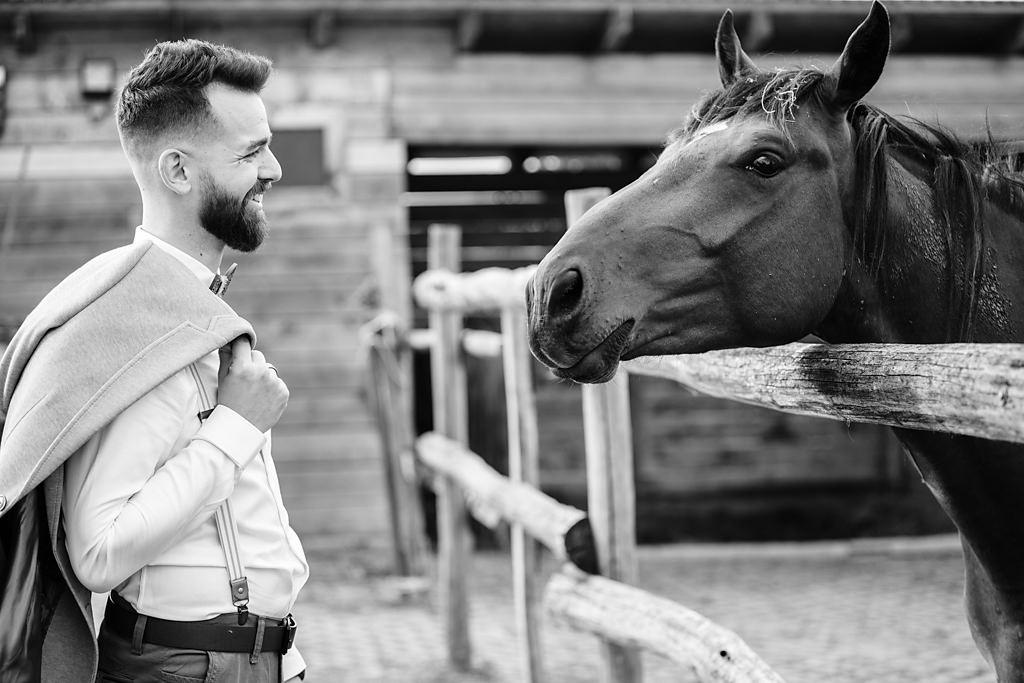 Esküvői fotózás Etyek Dóri & Andris | Seres Zsolt esküvőfotós 030