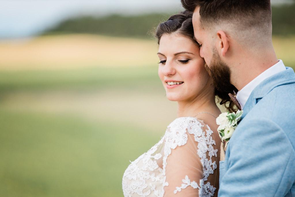 Esküvői fotózás Etyek Dóri & Andris | Seres Zsolt esküvőfotós 032_1