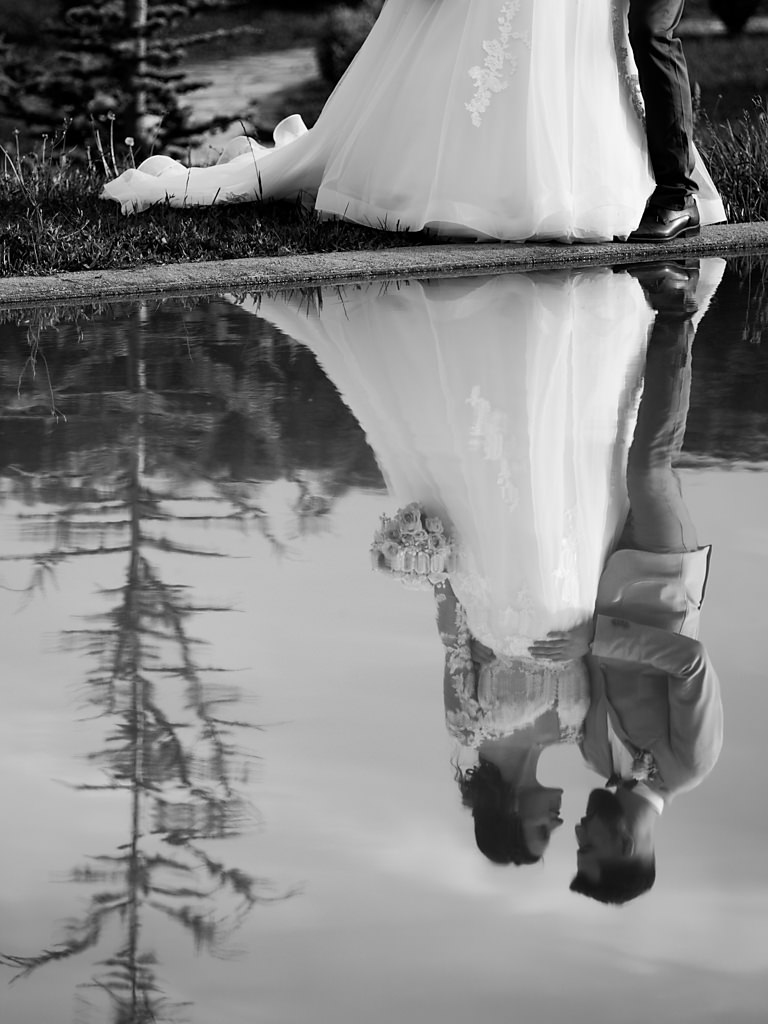 Esküvői fotózás Etyek Dóri & Andris | Seres Zsolt esküvőfotós 033