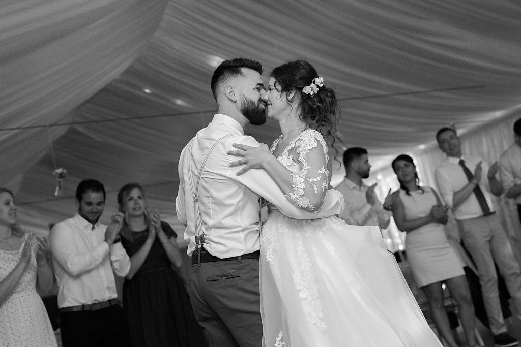 Esküvői fotózás Etyek Dóri & Andris | Seres Zsolt esküvőfotós 035