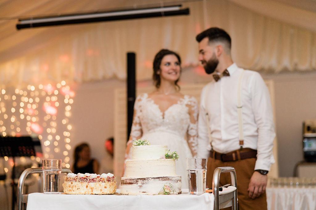 Esküvői fotózás Etyek Dóri & Andris | Seres Zsolt esküvőfotós 036