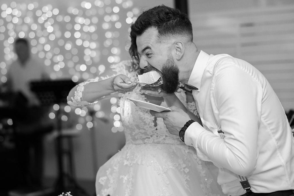 Esküvői fotózás Etyek Dóri & Andris | Seres Zsolt esküvőfotós 037