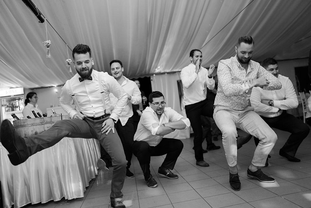 Esküvői fotózás Etyek Dóri & Andris | Seres Zsolt esküvőfotós 038