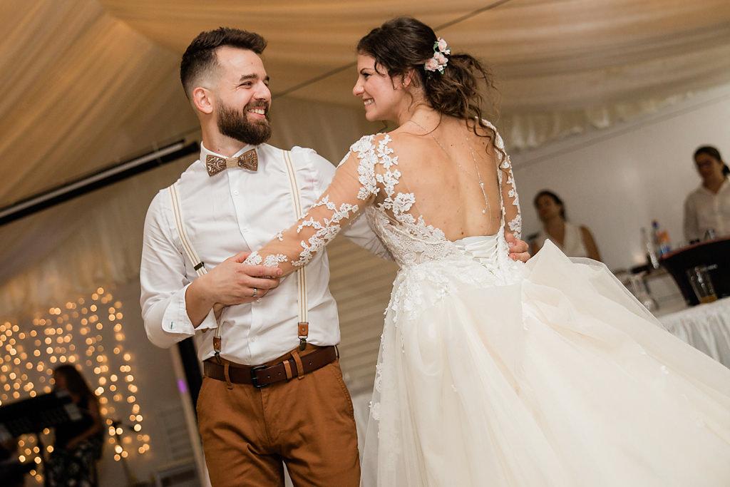 Esküvői fotózás Etyek Dóri & Andris | Seres Zsolt esküvőfotós 039