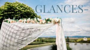 Esküvői fotózás Etyeken Dóri & Andris cover