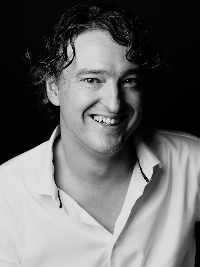 Beleznay Endre portré portfólió fotózás seres 001