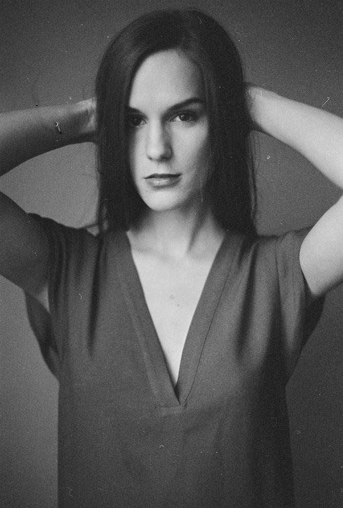 Portré fotózás filmre Seres Zsolt fotós 016