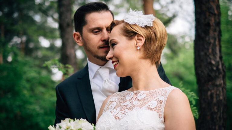 Esküvői fotózás Budapest Zsuzsa Attila | Seres Zsolt esküvői fotós cover