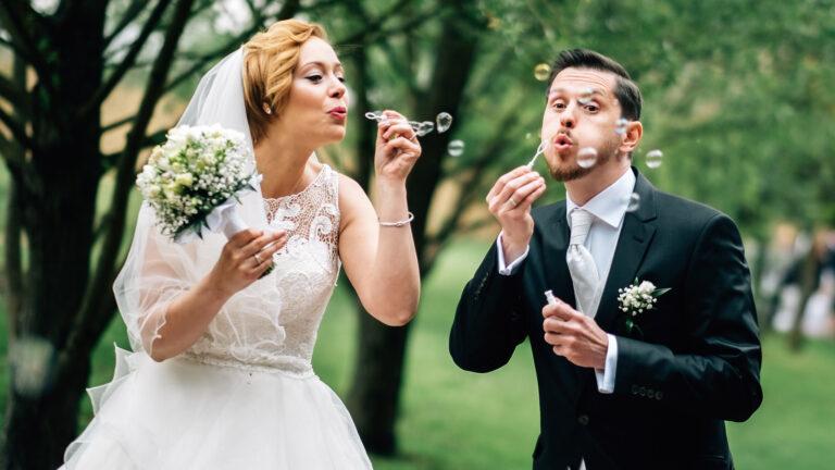 Esküvői fotózás Budapest Zsuzsi&Attila szertartás cover Seres Zsolt esküvői fotós