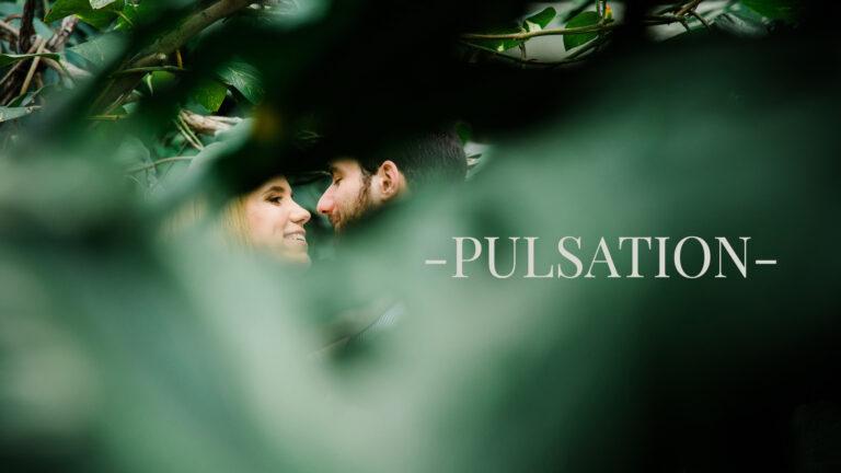 Jegyesfotózás a Füvészkertben Niki Miki cover |Seres Zsolt fotós