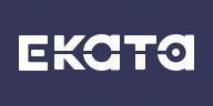 EKATA_Logo