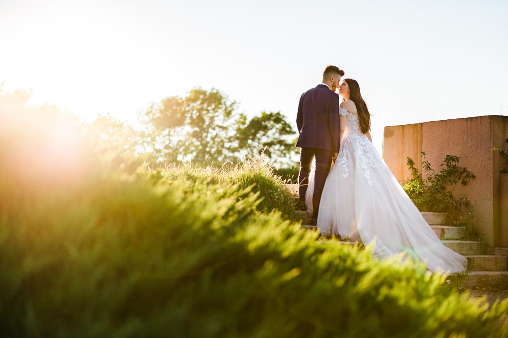 Esküvői fotózás | Seres Zsolt esküvőfotós 016