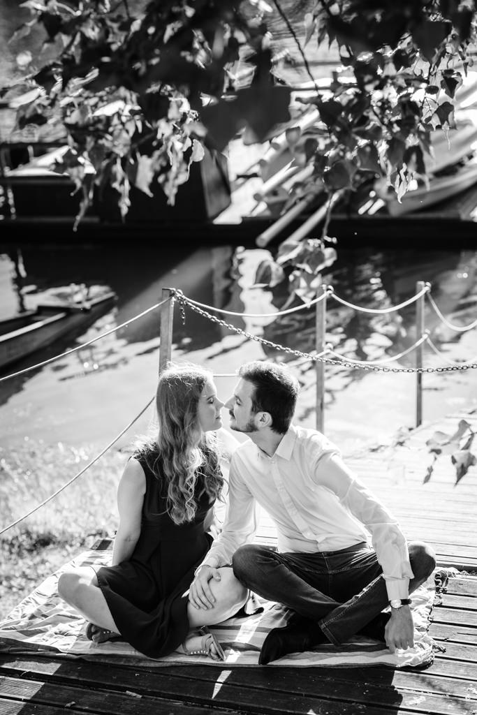 Jegyesfotózás Betti és Laci 002 | Seres Zsolt esküvői fotós