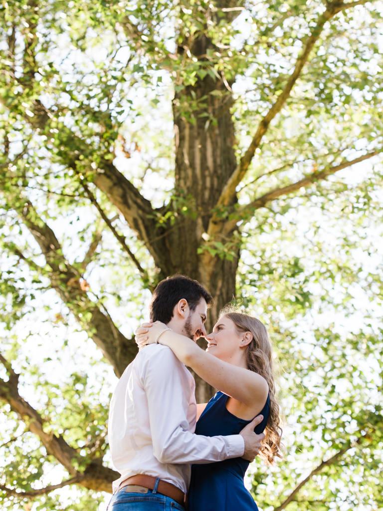 Jegyesfotózás Betti és Laci 003 | Seres Zsolt esküvői fotós