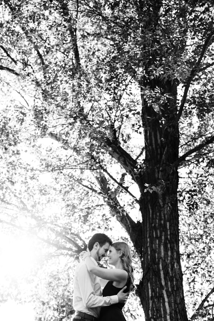 Jegyesfotózás Betti és Laci 004 | Seres Zsolt esküvői fotós