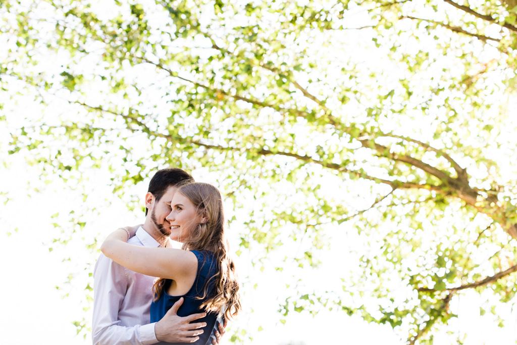 Jegyesfotózás Betti és Laci 005 | Seres Zsolt esküvői fotós