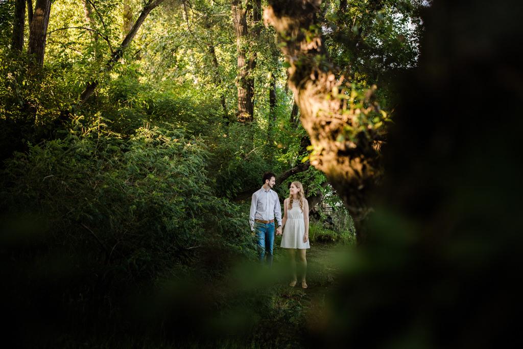 Jegyesfotózás Betti és Laci 008 | Seres Zsolt esküvői fotós