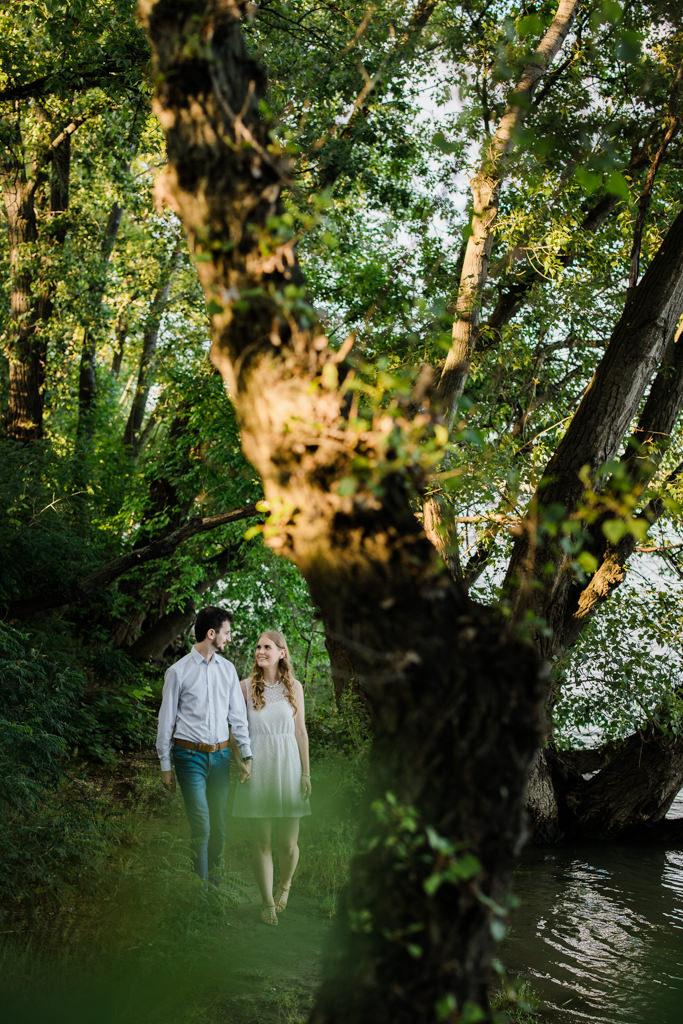 Jegyesfotózás Betti és Laci 009 | Seres Zsolt esküvői fotós