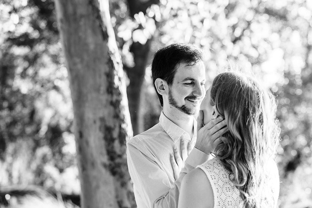 Jegyesfotózás Betti és Laci 013 | Seres Zsolt esküvői fotós