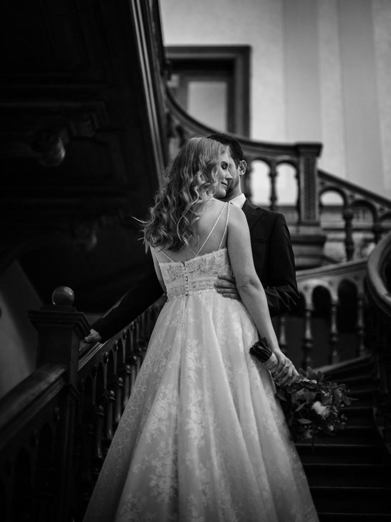 Esküvői kreatív fotózás Tóalmáson Betti és Laci 001 | Seres Zsolt esküvői fotós