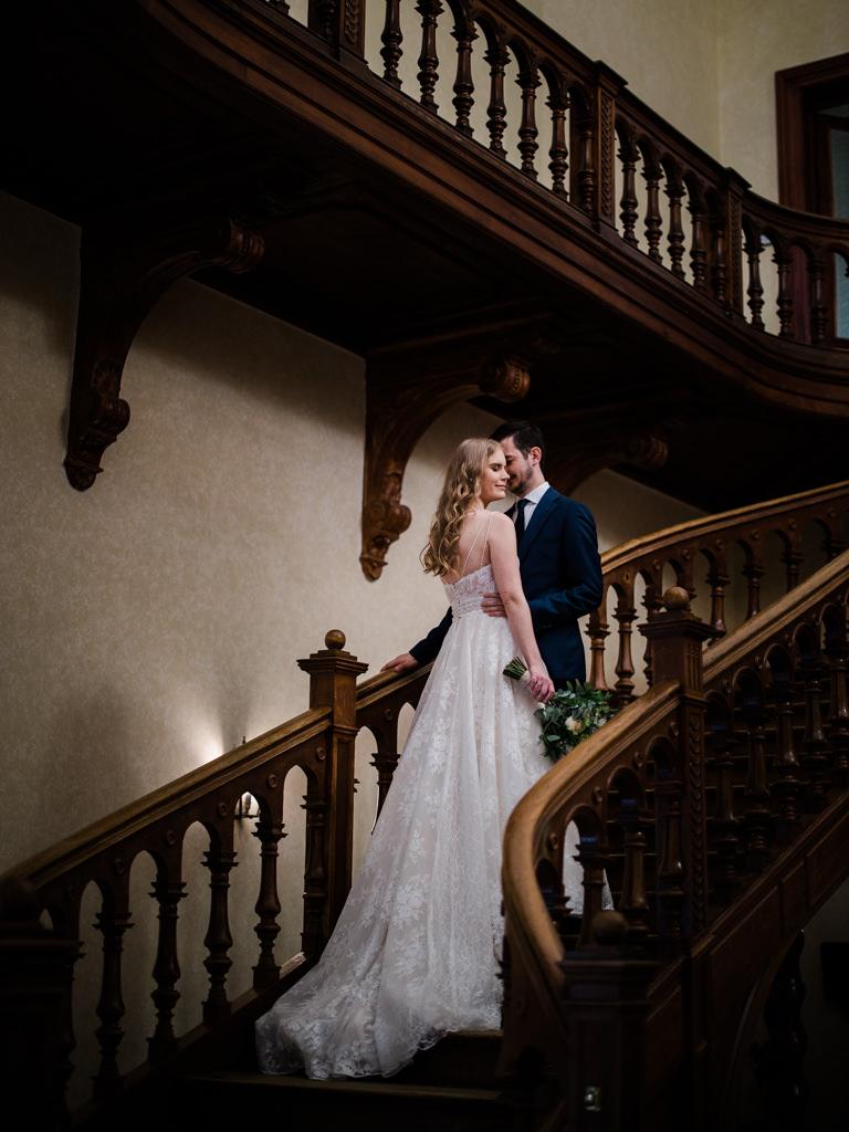 Esküvői kreatív fotózás Tóalmáson Betti és Laci 002 | Seres Zsolt esküvői fotós