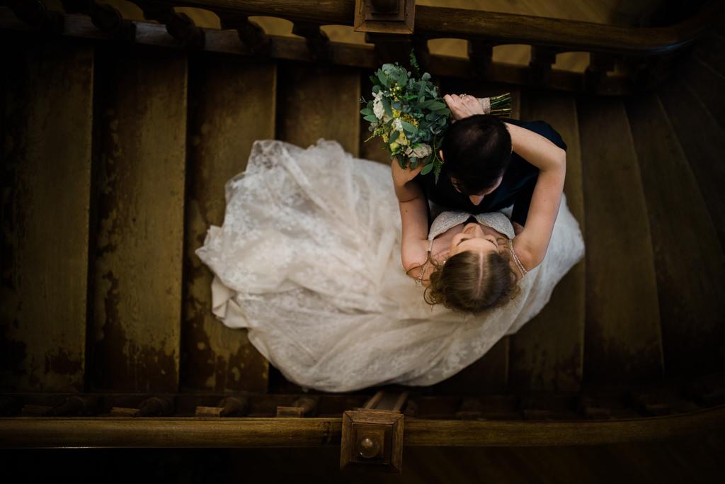 Esküvői kreatív fotózás Tóalmáson Betti és Laci 003 | Seres Zsolt esküvői fotós