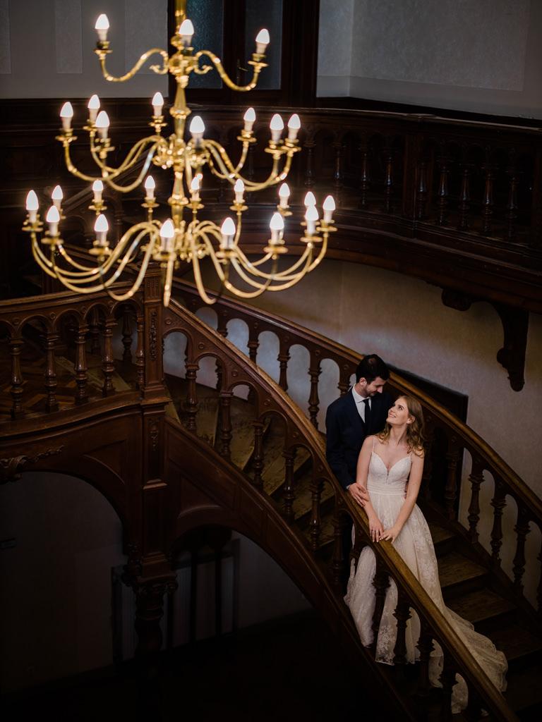 Esküvői kreatív fotózás Tóalmáson Betti és Laci 004 | Seres Zsolt esküvői fotós