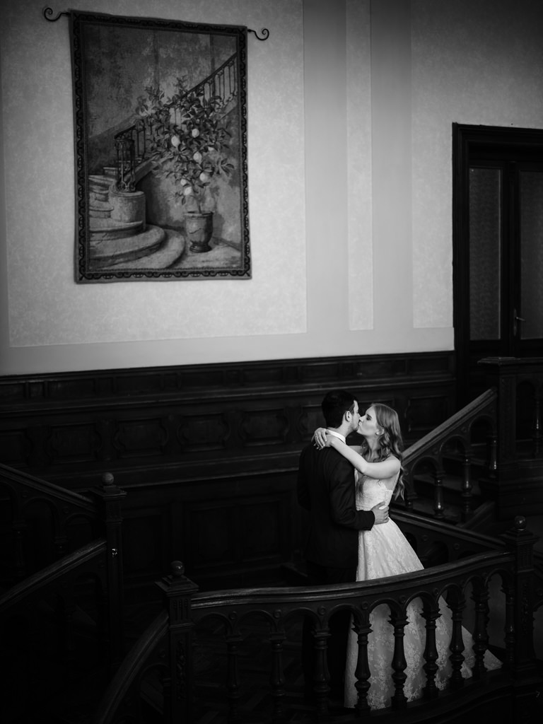 Esküvői kreatív fotózás Tóalmáson Betti és Laci 005 | Seres Zsolt esküvői fotós