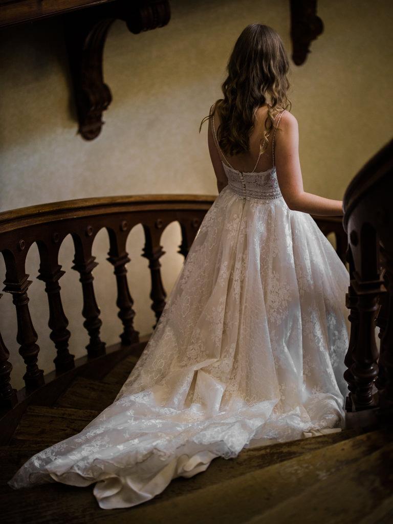 Esküvői kreatív fotózás Tóalmáson Betti és Laci 006 | Seres Zsolt esküvői fotós