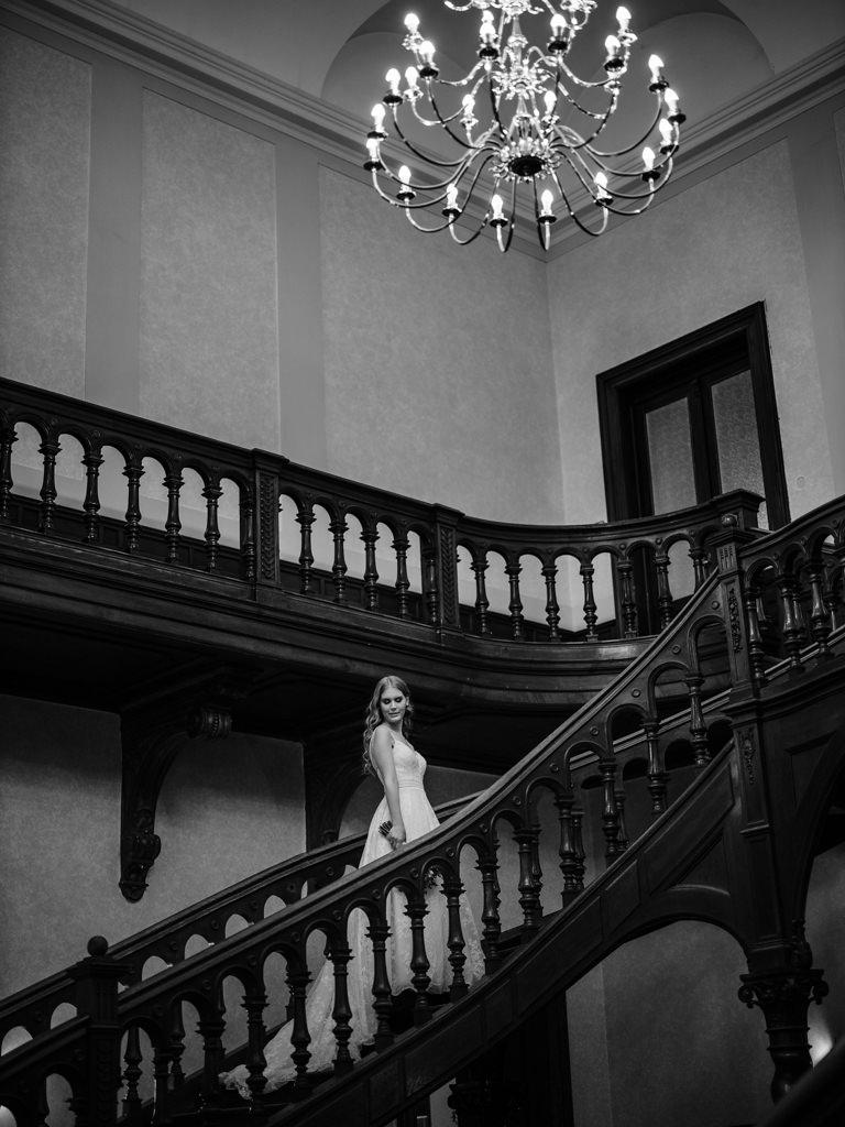 Esküvői kreatív fotózás Tóalmáson Betti és Laci 007 | Seres Zsolt esküvői fotós