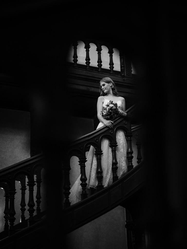 Esküvői kreatív fotózás Tóalmáson Betti és Laci 008 | Seres Zsolt esküvői fotós