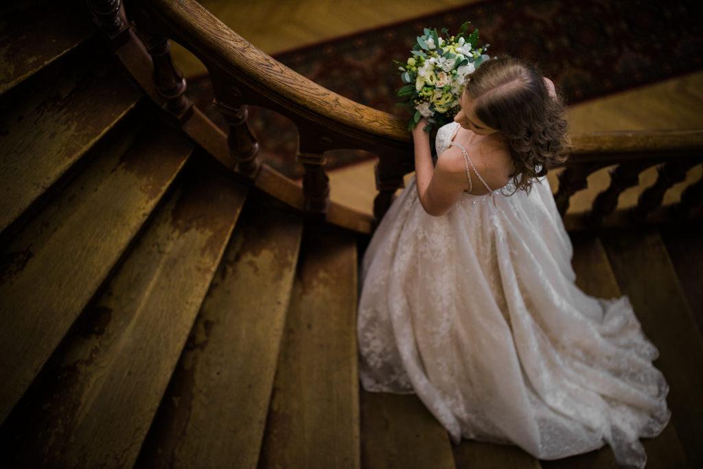 Esküvői kreatív fotózás Tóalmáson Betti és Laci 009 | Seres Zsolt esküvői fotós