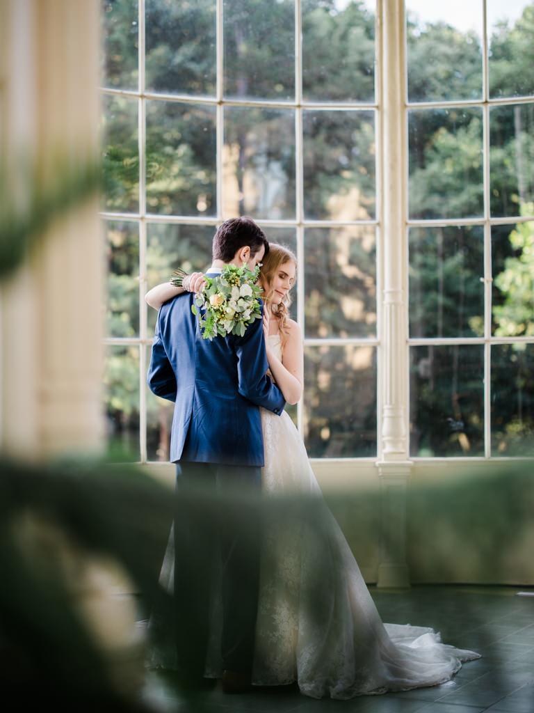 Esküvői kreatív fotózás Tóalmáson Betti és Laci 011 | Seres Zsolt esküvői fotós