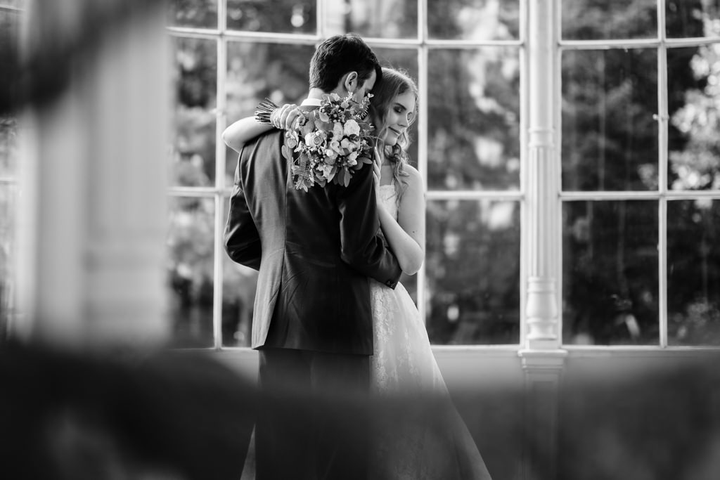 Esküvői kreatív fotózás Tóalmáson Betti és Laci 012 | Seres Zsolt esküvői fotós